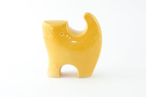 Misija Design - Ceramic